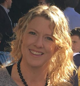 Erika Ford
