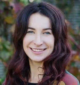 Jenna Cunneen